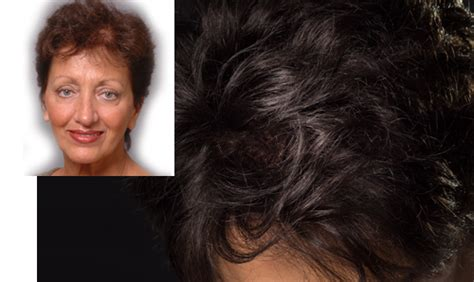 color blending color blending hair replacement for and ja