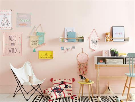 chambre enfant pastel une d 233 co pastel 224 petits prix pour les joli place