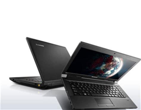 Kipas Laptop Lenovo B490 lenovo lan 231 a notebook b490 o primeiro modelo fabricado no