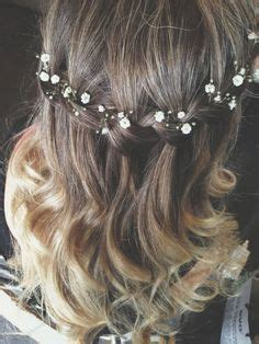 lord tumblr cliff tumbe pictures of hairstyles wedding hair tips half up half down styles hair