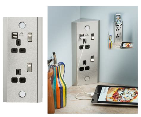 modern electrical switches for home modern electrical switches for home best free home