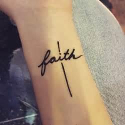 30 amazing faith love hope tattoo designs amp meanings 2017