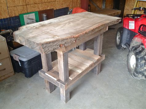 fish cleaning house plans catfish skinning table barrack farms