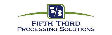 fifth third identity login related keywords keywordfree