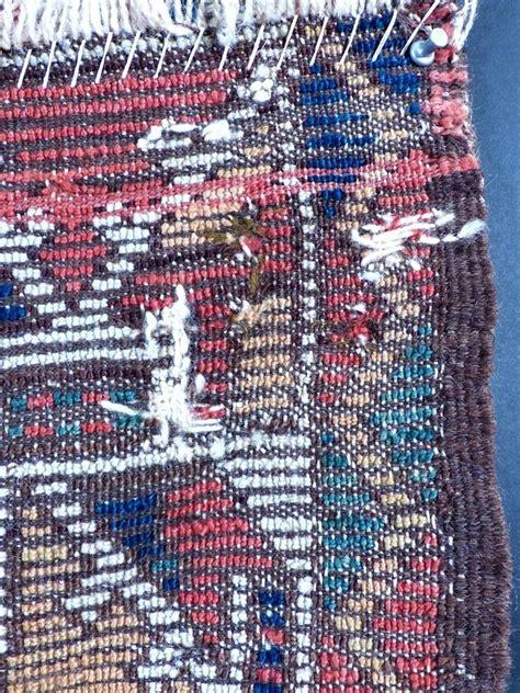 prayer rug size turkish anatolian prayer rug size 47 quot x 60 quot rugrabbit