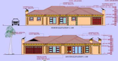 modern house plans in gauteng modern house modern house plans for sale special r35 junk mail