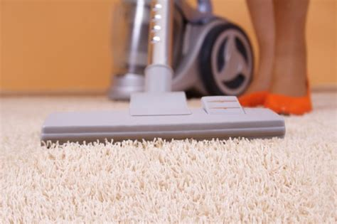 Rug Cleaning At Home by Different Types Of House Cleaning Service And Factors To