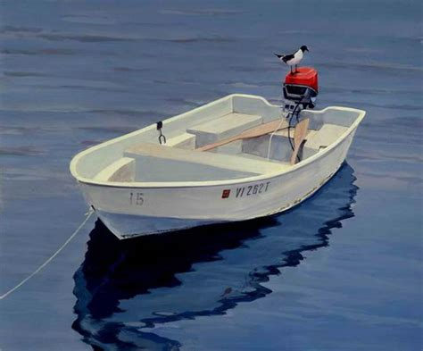 dingy definition boat dingy d 233 finition what is