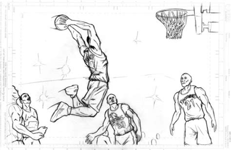 Free Coloring Pages Kobe Bryant Coloring Pages 101 Bryant Coloring Pages