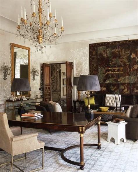elegant home office elegant home office my home decor pinterest