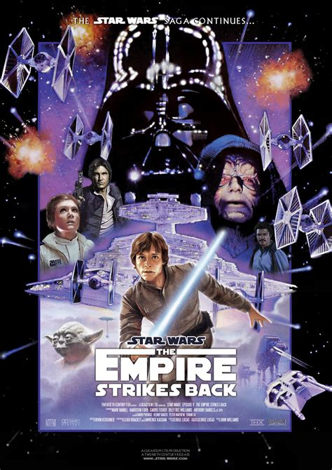 se filmer star wars episode v the empire strikes back gratis cr 237 tico e irritado guia b 225 sico de cinema cap 237 tulo xiv