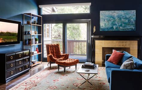 eclectic modern living room modern eclectic living room eclectic living room