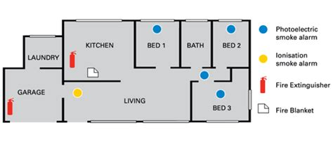 house chart diagram house get free image about wiring