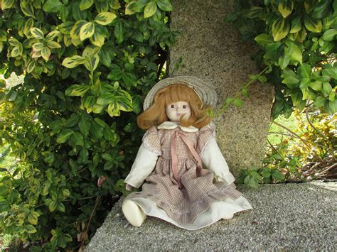 porcelain doll price guide a price guide for your antique dolls