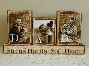 personalized fathers day gift first fathers day dad gift