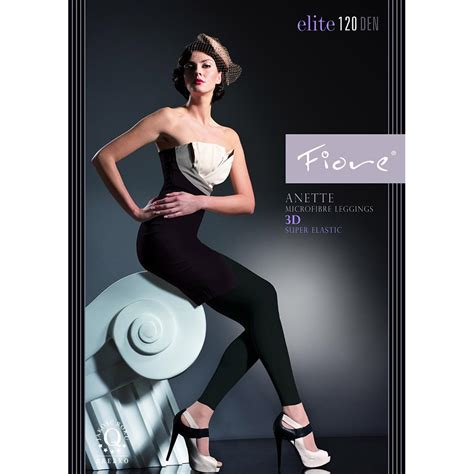 Special Offers Footless 480d fiore microfibre 3d footless tights at hq