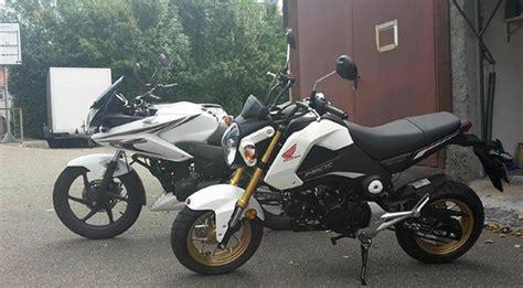 Motorrad F Hrerschein Erste Hilfe Kurs by Fahrschule In Untereisesheim Roadrunner F 252 Hrerschein