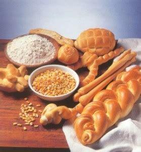 celiachia alimenti 5 cibi che contengono glutine anche se non dovrebbero