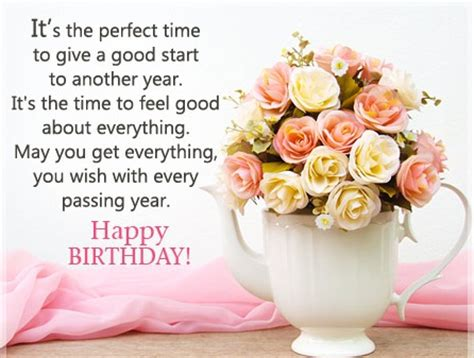 Beautiful Happy Birthday Wishes Beautiful Birthday Wishes Images Messages And Quotes