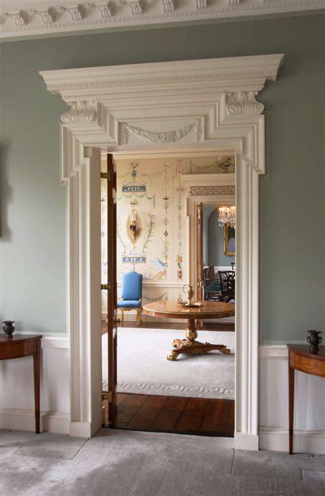 Decorative Home Interiors country house slane