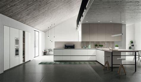 gentile cucine gentili cucine arredobagno home design