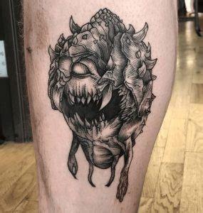 best tattoo artist in denver 30 best denver artists top shops near me