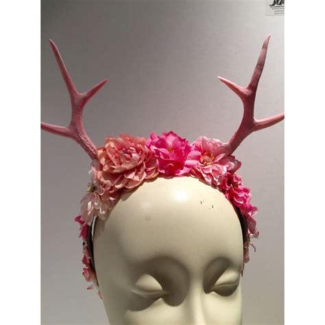 Headband Bayi Flower Bone 3 40 best flower accessories images on antique