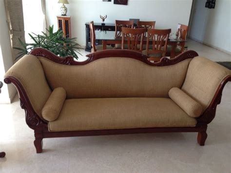 furniture sofa sets sofa set wooden furniture uv furniture furniture ideas