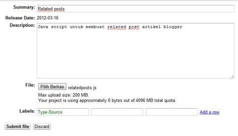 cara membuat akun google di hp nokia xl terbaru cara upload file dan buat akun di google code
