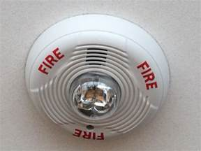 Install Smoke Detector by A Amp S Electric Inc Electrical Services Smithville Tx