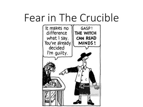 themes and symbols of the crucible the crucible themes by rpotter1 teaching resources tes