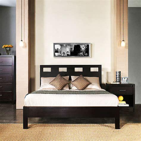 walmart full size beds riva full size platform bed espresso