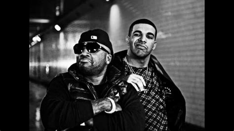 download dj khaled fed up remix mp3 drake ft young jeezy unforgettable download