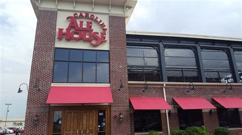 carolina ale house greenville nc carolina ale house greenville restaurant reviews phone number photos tripadvisor