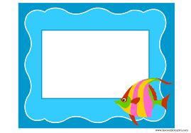 cornici da stare gratis colorate cornici per attestati da stare idee immagine di