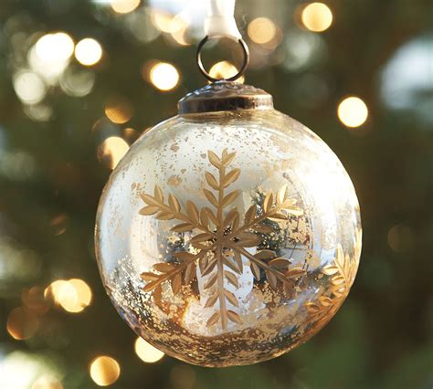 Decorate Ornaments by Sherri S Jubilee Mercury Glass One Of All Time Favorites