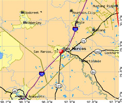 map san marcos texas san marcos tx map adriftskateshop
