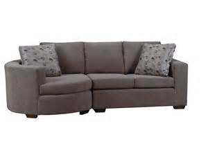 3pc Sectional Sofa Cuddler Sofa Set Images