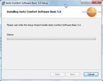 testo comfort software comfort software testo 174 download designed for reading