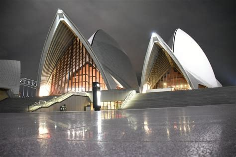design competition sydney opera house how the sydney opera house was built interior desire