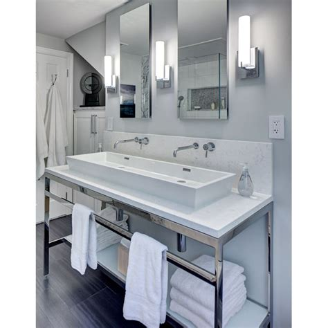 Discount Bathroom Vanities Nj Beauteous 80 Vanities For Bathroom Nj Inspiration Design Of Discount Bathroom Vanities
