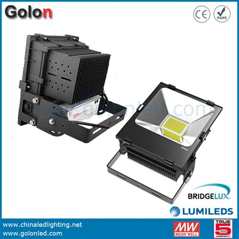 Lu Tembak Led 10 Watt aliexpress buy 150 watt led flood light meanwell