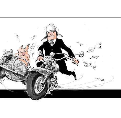 Mobile De Motorrad Mit Beiwagen by Wahre Werte Dreir 228 Drige Motorr 228 Der Sind Eine Gute