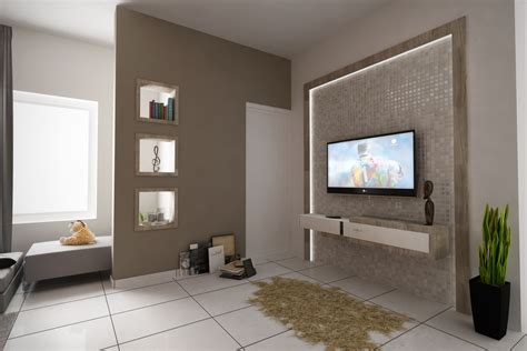 model living rooms c4d living room top view 3d model c4d cgtrader com