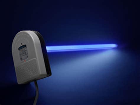 uv air purifiers home air filters  sale  brookfield