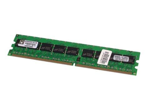 banco di ram e possibile montare insieme due banchi di memoria con