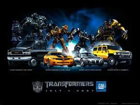 autobots wallpaper transformers wallpaper 24079233