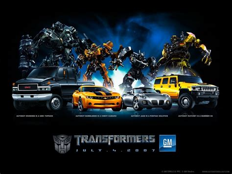 transformers 4 car wallpapers transformers images autobots wallpaper hd wallpaper and