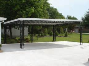 aluminum carports and patio covers flat roof 18x21 carport alum quotes