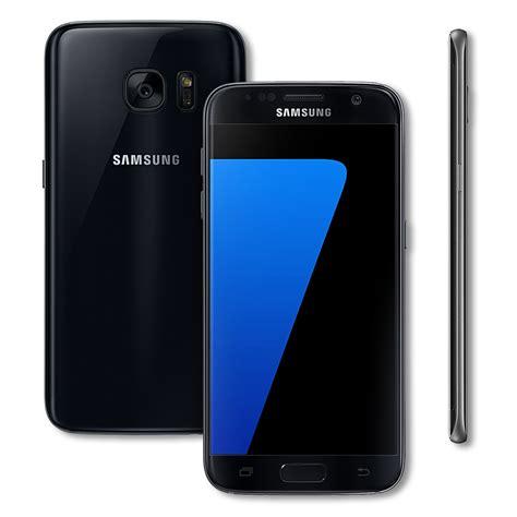 samsung galaxy  gb verizon wireless sm  smartphone  lte ebay